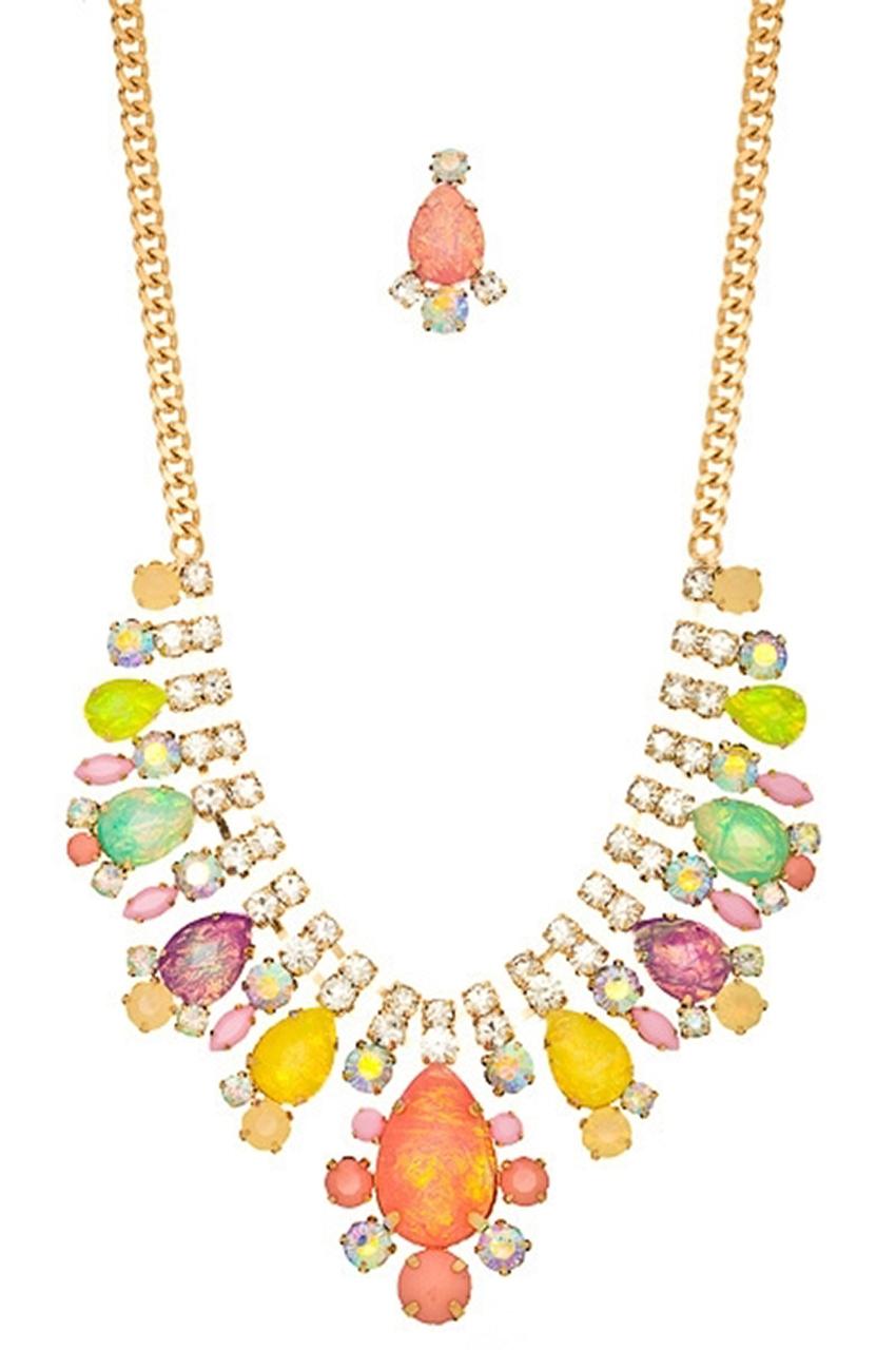 mi-kemistry-necklace-gastown