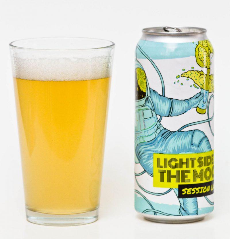 moon-under-water-steamworks-beer-gastown