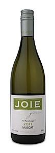 muscat-joie-gastown-wine