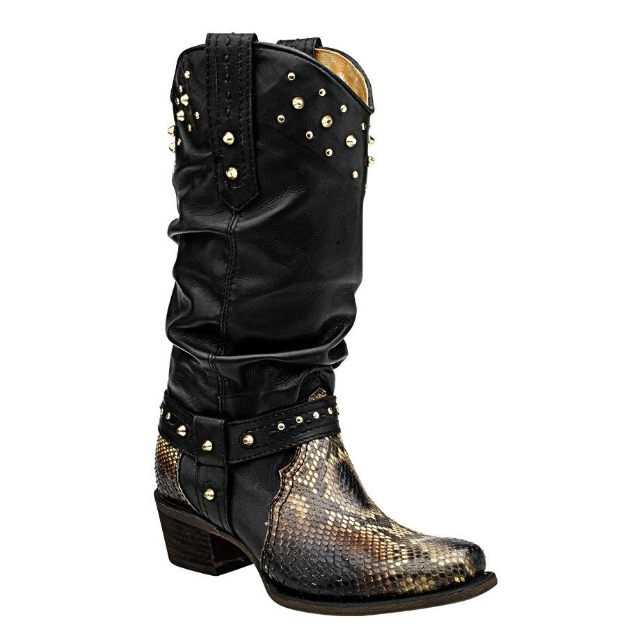 ok-boot-corral-gastown-shopping-3