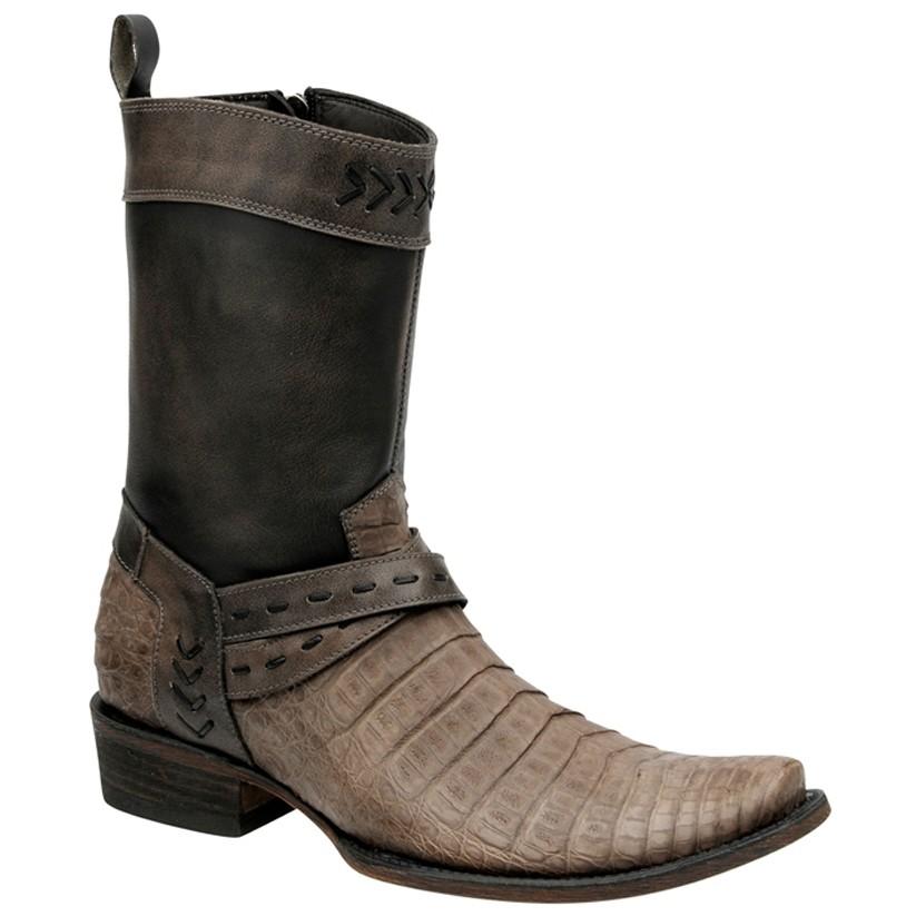 ok-boot-corral-gastown-shopping-4