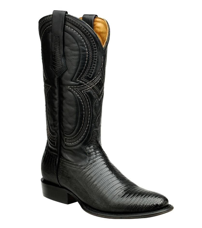 ok-boot-corral-gastown-shopping-5