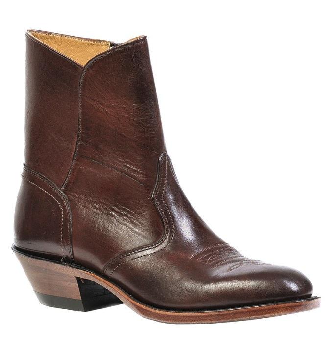ok-boot-corral-gastown-shopping-8