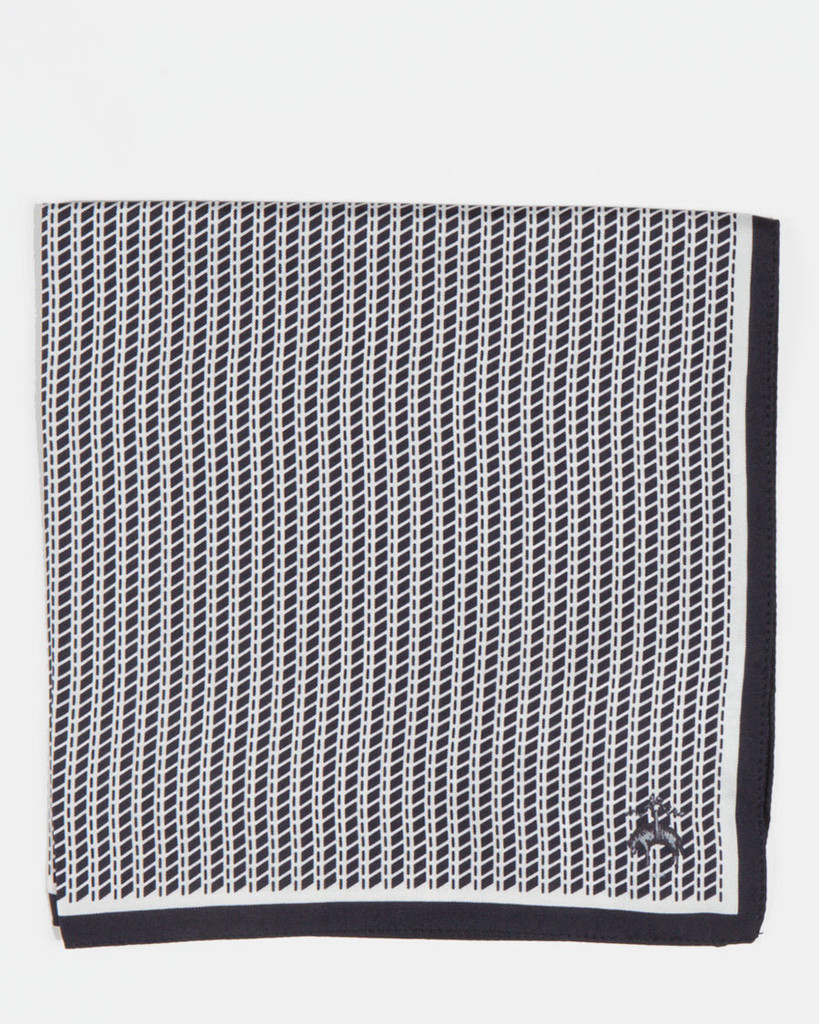 roden-gray-gastown-pocket-square