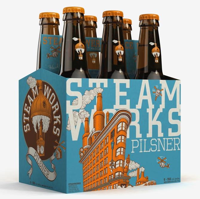 steamworks-pilsner-gastown-beer-2