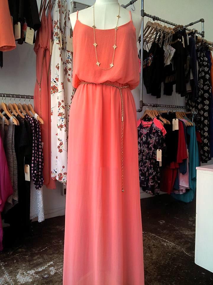 tait-boutique-gastown-shopping