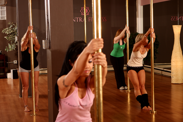 tantra-fitness-gastown-pole-dance
