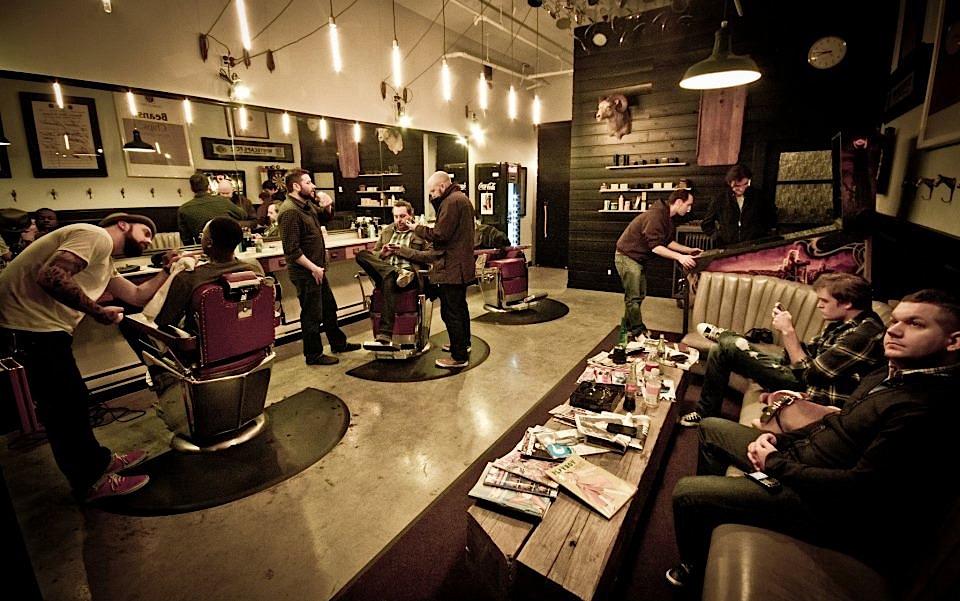 dominion-barbers-gastown-hair