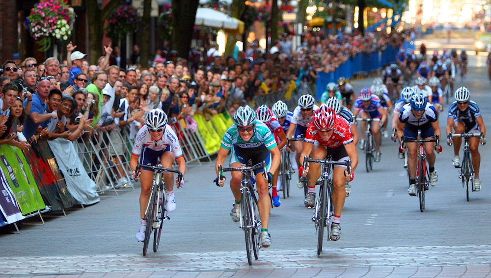 gastown grand prix 15