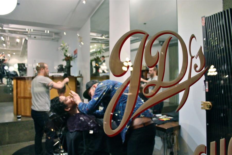 jds-barbershop-gastown-hair