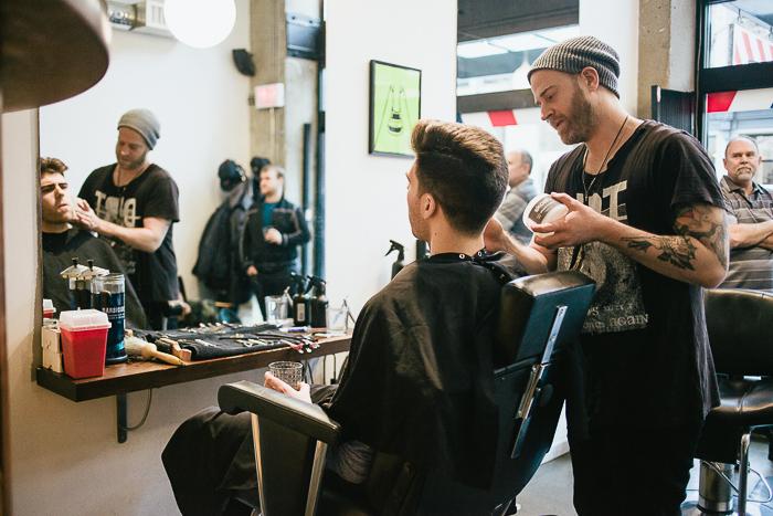 jds-barbershop-gastown