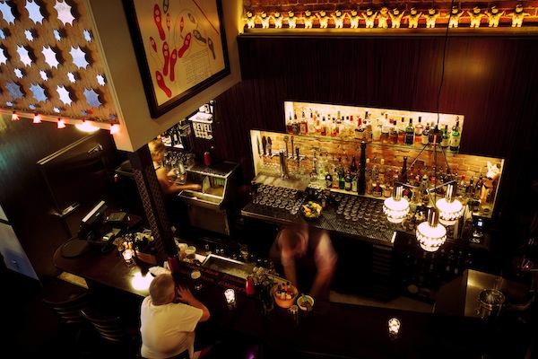 revel-room-gastown-bar