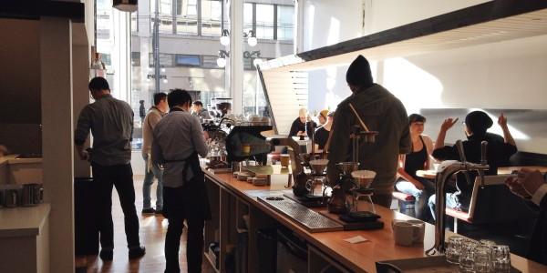 timbertrain-gastown-coffee
