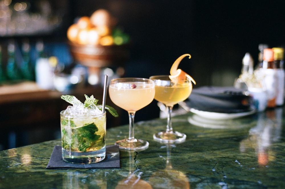 bambudda-cocktail-gastown