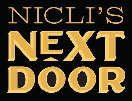 niclis next door