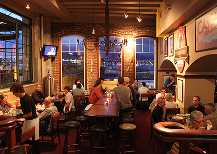 steamworks-pub