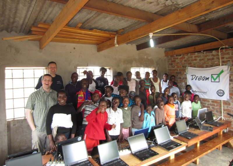 LaptopsForAfrica1sm
