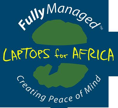 LaptopsForAfrica2