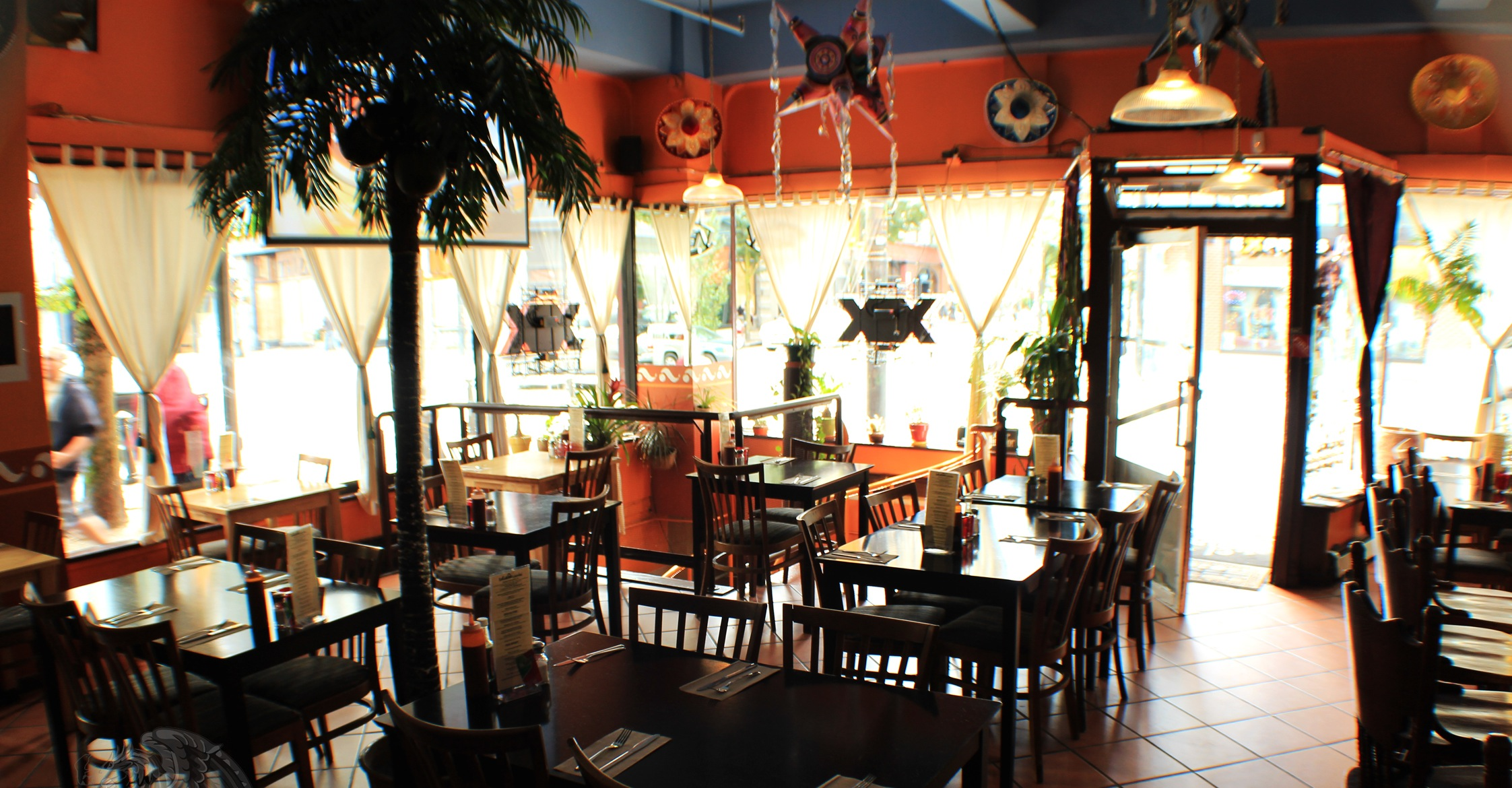 la-castia-gastown-restaurants