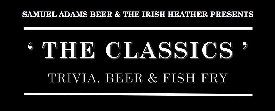 irishheather-theclassics