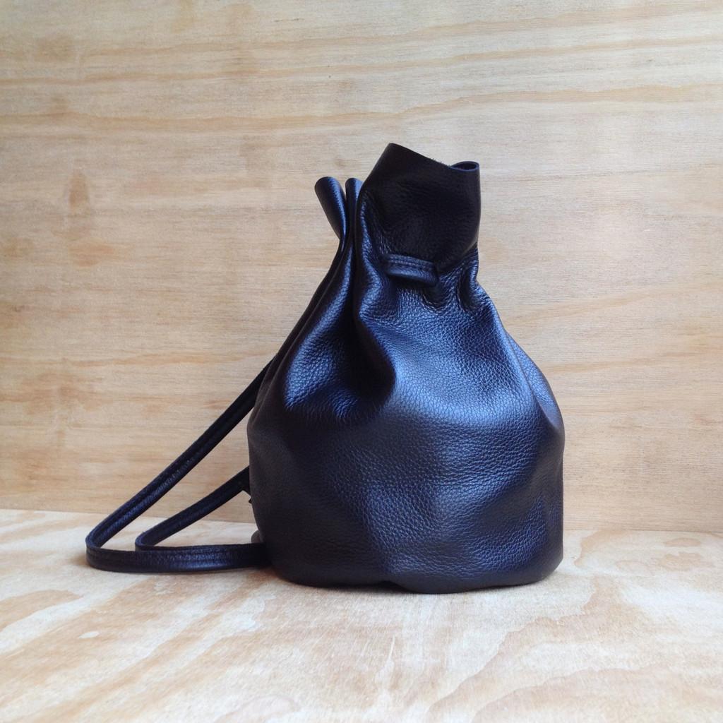nouvellenouvelle-bag