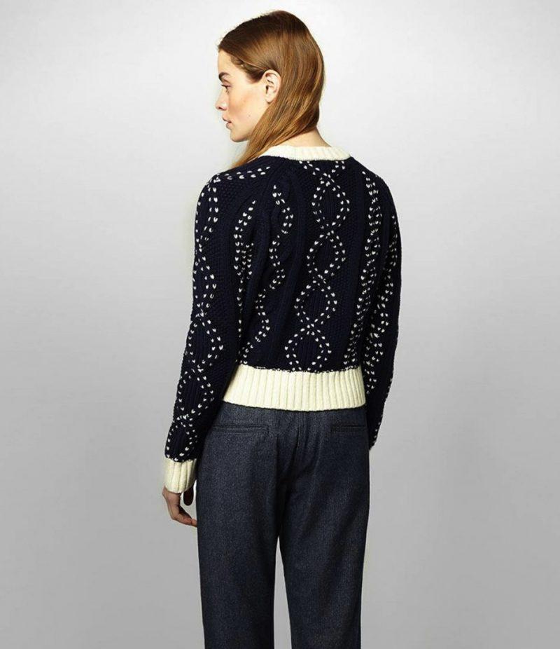 theblocksweater2