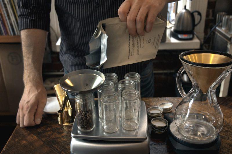 Coffee-Shop-Revolver-Gastown