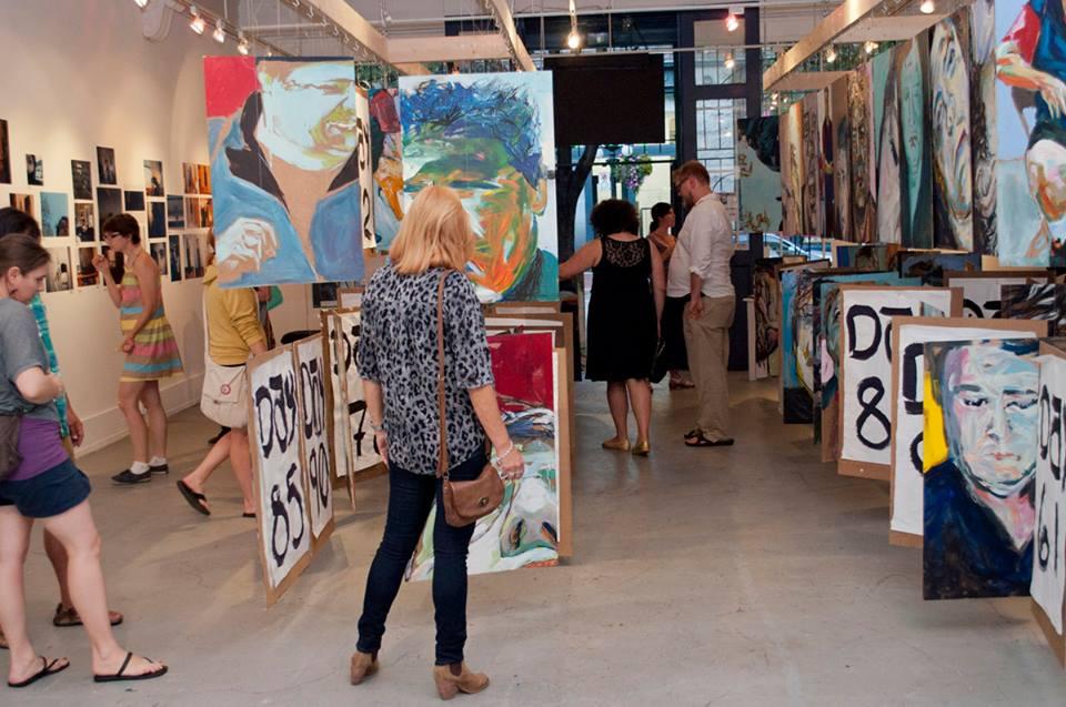 gallery-gachet-gastown