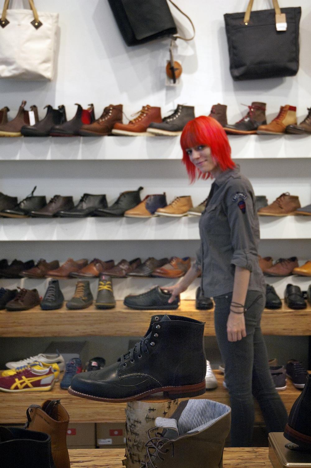 retail-rowansky