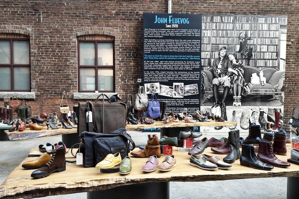 Fluevog-shopping-in-gastown-shoes