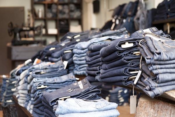 dutil-gastown-Jeans Master
