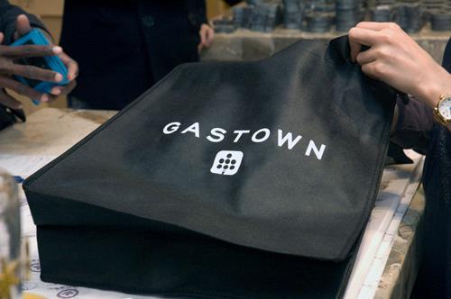 gastownblackfriday