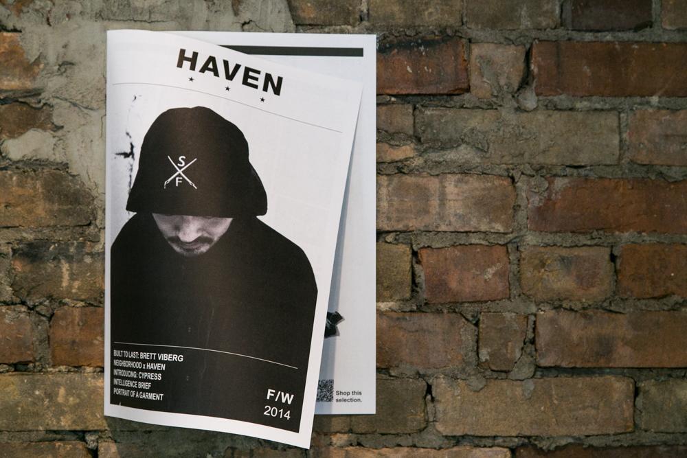haven-magazine