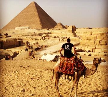 ADW-MillerTiterleEgypt