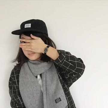 MG-YounaChoi