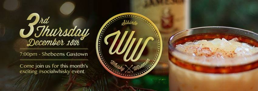 whisky-wisemen2