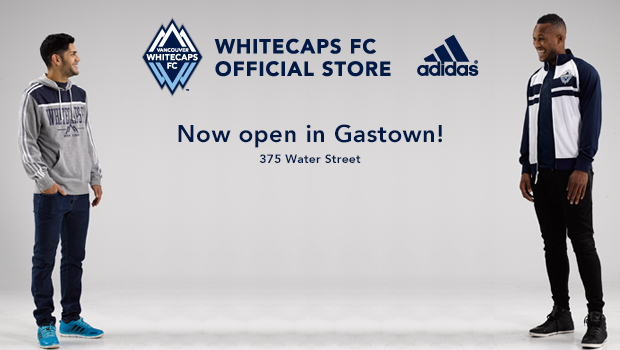 whitecaps-gastown