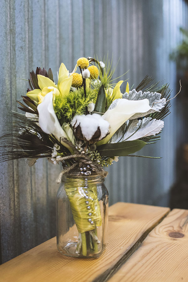 HeathersWedding-Bouquet