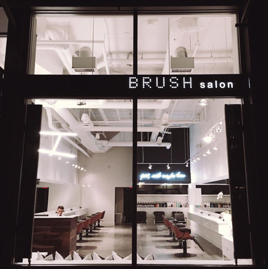 BrushSalon9
