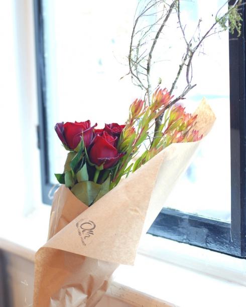 ollaflowers-vday