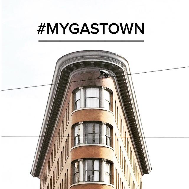 mygastown