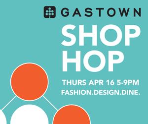 gastown shophop300x250