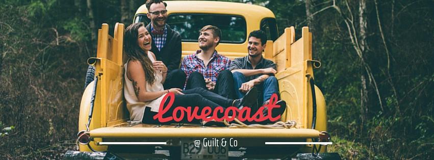 lovecoas