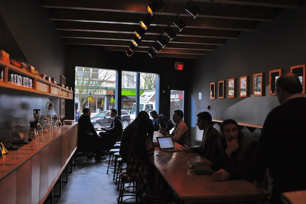 revolver-gastown-coffee-shop