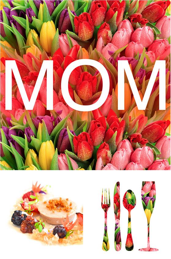 mom-slocation