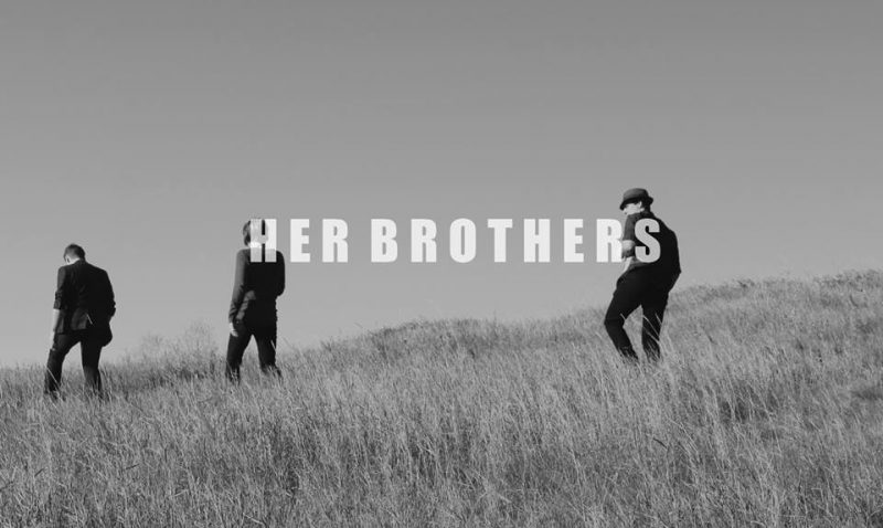 Her-Brothers