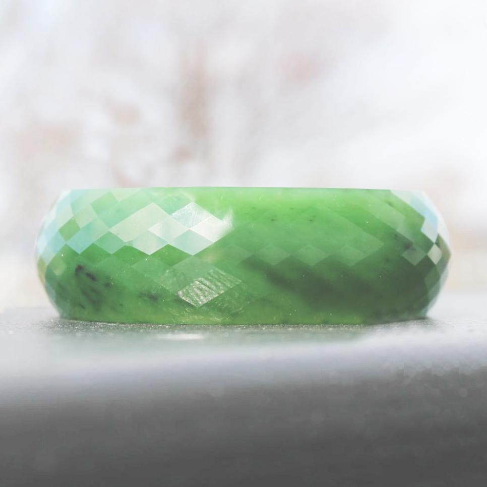 OhCanada-Jade