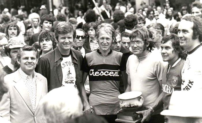 1974-Max-and-Mayor