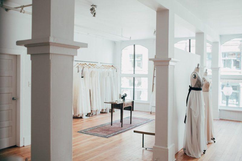 Truvelle Storefront-11