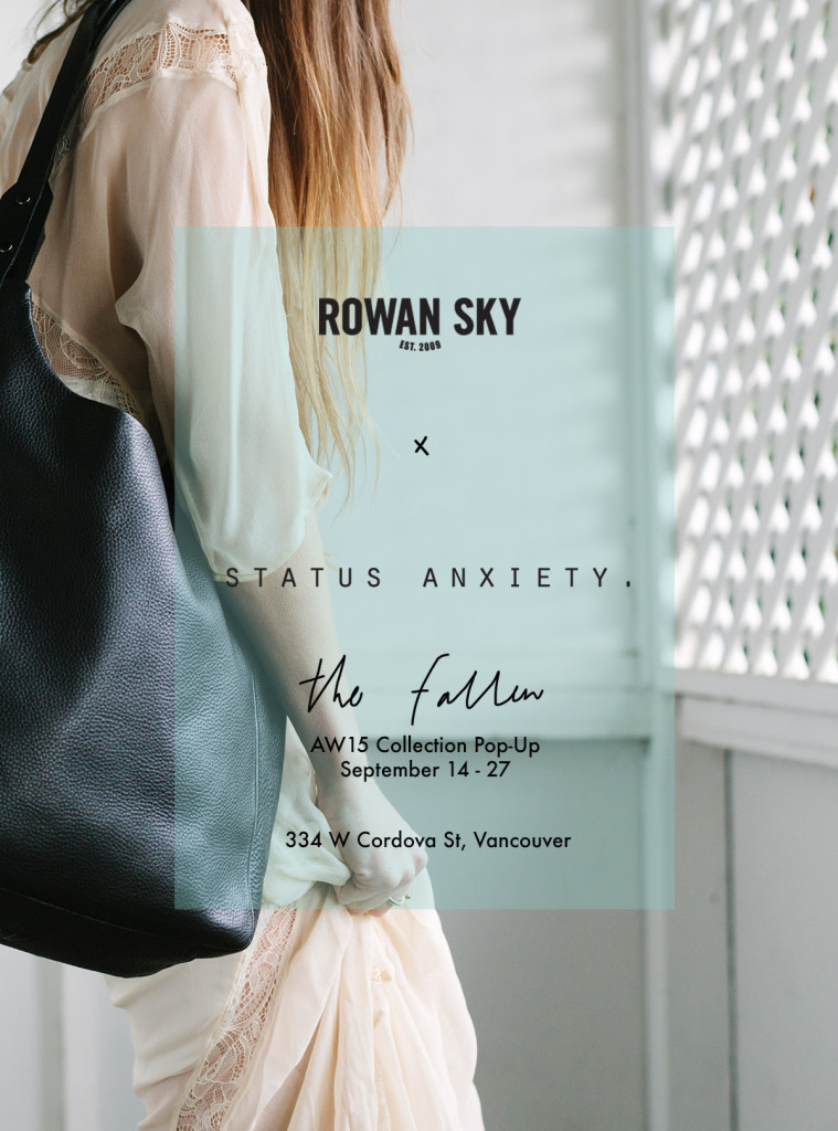RowanSkyPU